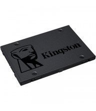 Disque Dur Interne KINGSTON SA400S37 480Go SSD Tunisie