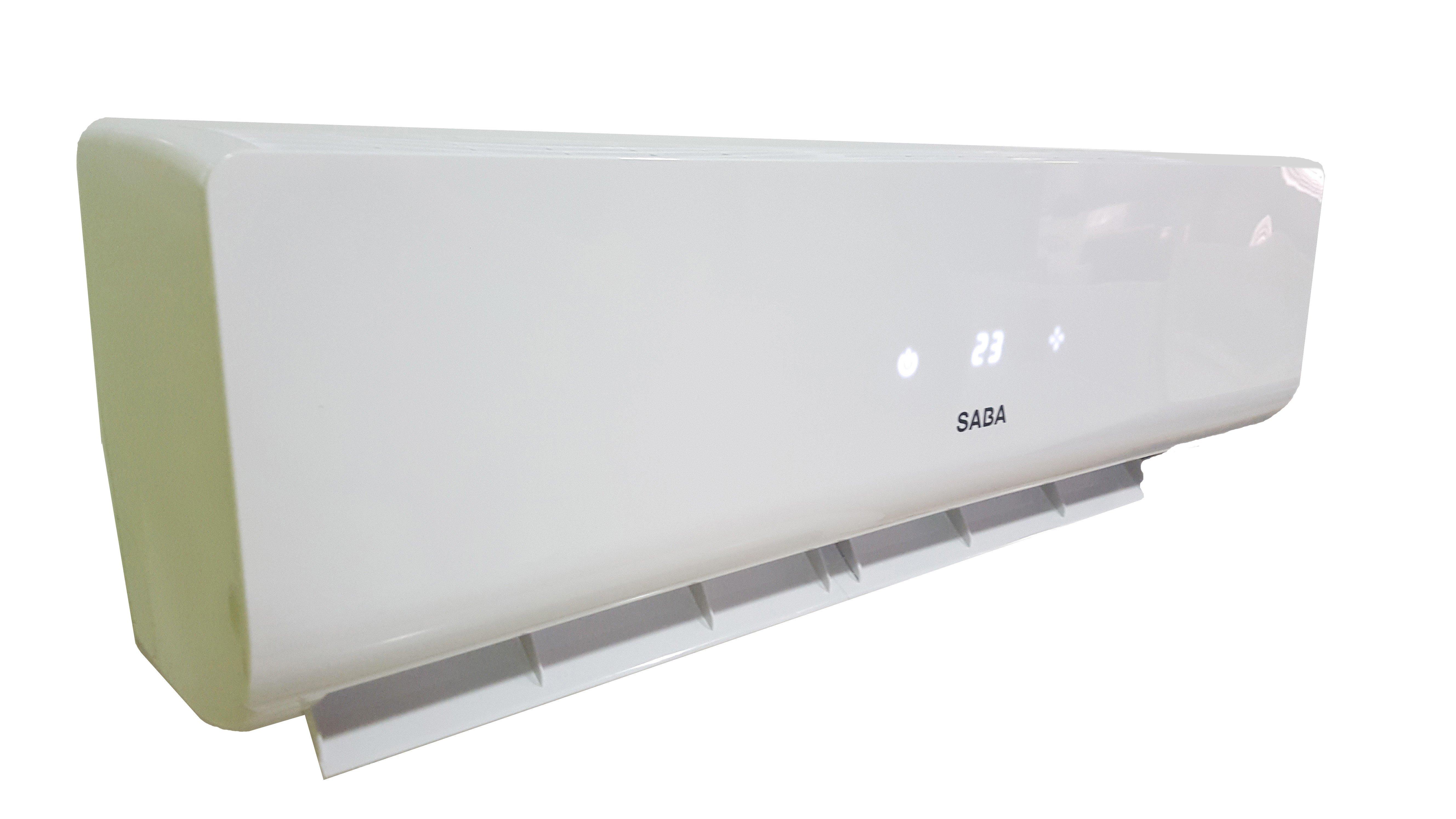 Radiateur Electrique Wikipedia se rapportant à climatiseur saba 9000 btu chaud&froid chez wiki tunisie