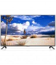 """TV LED Telefunken 43"""" E3000 Tunisie"""
