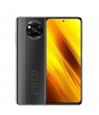 XIAOMI POCO X3 NFC Gris