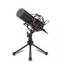 Microphone Gaming REDRAGON GM300 - Noir Tunisie