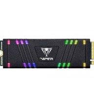 Disque dur SSD Viper VPR100 2TB RGB Tunisie