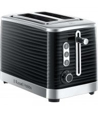 Grille-Pain Inspire Russell Hobbs 24371-56 Tunisie