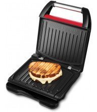 Grill Barbecue électrique Russell Hobbs 25040-56 Tunisie
