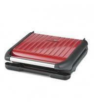 Grill Barbecue Russell Hobbs 25050-56 Tunisie