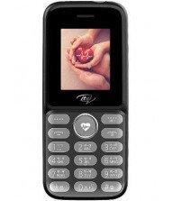 GSM Itel 2192 Noir Tunisie