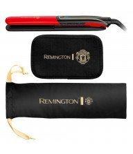 Fer à Boucler 2en1 Remington S6755 Tunisie
