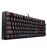 Clavier gaming Redragon Mechanical MITRA K551 Tunisie