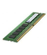 Barrette mémoire pour serveur HP 8GB simple Rank x8 DDR4-2400 Tunisie