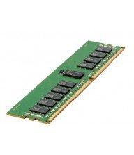Barrette mémoire pour serveur HP HPE 8GB (1x8GB) Single Rank x8 DDR4-2666 Tunisie