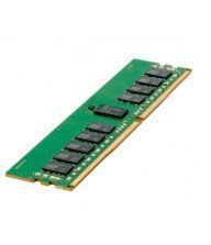 Barrette mémoire pour Serveur HPE 16GB Single Rank x4 DDR4- 2933 Tunisie