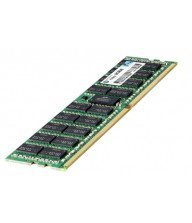 Barrette mémoire pour Serveur HPE 16GB Dual Rank x8 DDR4-2666 Tunisie