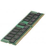 Barrette mémoire HP pour Serveur 32GB (1x32GB) Dual Rank x4 DDR4- 2666 Tunisie