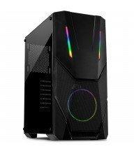 PC GAMER SAWOL II AMD RYZEN 5 3500X 8G 1650 SUPER 4G 480 SSD Tunisie