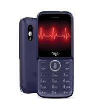 GSM Itel 2192 Bleu Tunisie