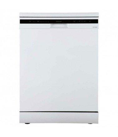 Lave Vaisselle BRANDT 12 Couverts Blanc