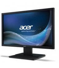 "Ecran ACER V226HQL 21.5"" LED Full HD Tunisie"
