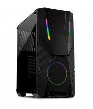 PC GAMER FUJIN AMD 5 3600 8G GTX 1660 SUPER 6GB G 240 SSD Tunisie