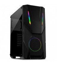 PC GAMER NASH I7 10700F 8G 1660 SUPER 6G 240 SSD Tunisie