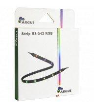 LED Strip ARGB Argus Aura 042 – 30Cm Tunisie