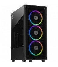 PC GAMER FLOKI AMD RYZEN 5 3500X 8G 1660 SUPER 6G 240 SSD Tunisie
