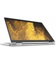 Pc Portable HP EliteBook x360 1030 G3 I5 8é Gén 8Go 256 Go win 10 Tunisie