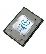 Processeur Rack HPE DL180Gen10Xeon-S 4208 Kit 2nd Tunisie