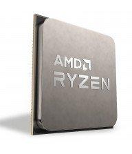 AMD RYZEN 5 3500X TRAY Tunisie
