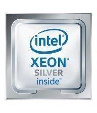 PROCESSEUR RACK HPE DL360 Gen10 Xeon-S 4214 Kit 2é Gen Tunisie