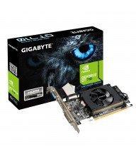 Carte Graphique GIGABYTE VGA GeForce GT 710 D3 2G Tunisie