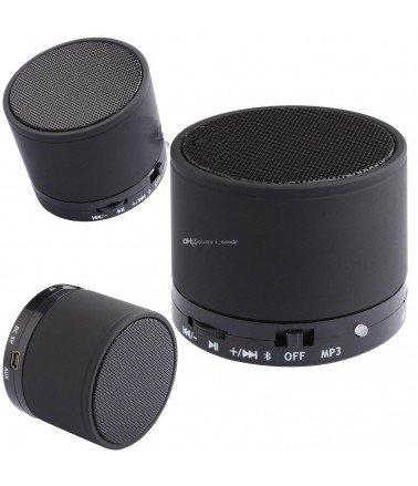 Haut parleur Sans Fil Bluetooth S10 Noir