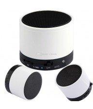 Haut parleur Sans Fil Bluetooth S10