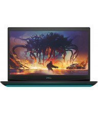 Pc Portable Gaming Dell Insp G5 I7 10é 16Go 1To 6G Tunisie