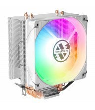 Ventilateur T405W Spectrum CPU Cooler Tunisie