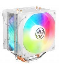 Ventilateur T406W Spectrum Dual CPU Cooler Tunisie