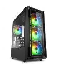 PC GAMER KATTY I AMD RYZEN 5 1600 AF 8G 1650 4G 480 SSD Tunisie
