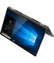 Pc Portable Lenovo Yoga C640 I5 10é Gén 8Go 256Go Gris Win10 Tunisie
