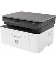 Imprimante HP Laser 135A 3en1 Monochrome Tunisie