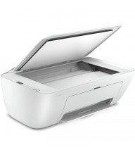 Imprimante HP DeskJet 2710 Couleur Wi-Fi Tunisie