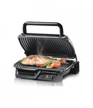 CONTACT GRILLE VIANDE TEFAL ULTRA COMPACT Tunisie