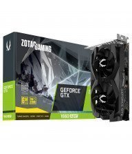 Carte Graphique ZOTAC GAMING GeForce GTX 1660 SUPER 6GB Twin Fan Tunisie