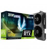 Carte Graphique ZOTAC GAMING GeForce RTX 3070 Twin Edge 8GB OC Tunisie