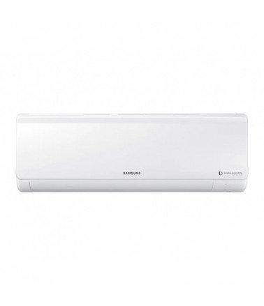 Climatiseur Samsung 12000 BTU Chaud-Froid