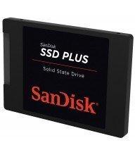 Disque Dur Interne SanDick SSD 240 GO Tunisie