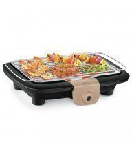 Barbecue Electrique Tefal EasyGrill BG90C814 Tunisie