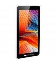 "Tablette smartab smartec 7"" Tunisie"