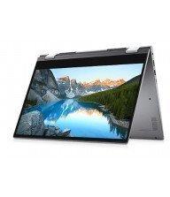 Pc Portable Dell Inspiron 2en1 5406 I5 11é Gén 16Go 256Go Win10 Gris Tunisie