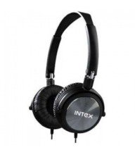 Microphone Casque Intex IT 702 Tunisie