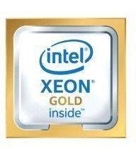 Processeur Rack HPE DL380 Gen10 Xeon-G 5218 Kit 2nd Tunisie