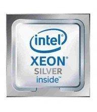 Processeur Rack HPE DL380 Gen10 Xeon-S 4210R Kit 3rd Tunisie